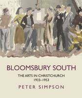 cv_bloomsbury_south