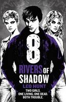 cv_eight_rivers_of_shadow