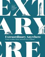 cv_extraordinary_anywhere
