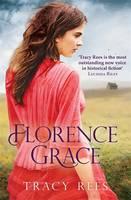cv_florence_grace