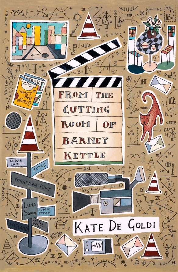 cv_from_the_cutting_room_of_Barney_Kettly