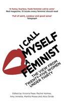cv_I_call_myself_a_feminist
