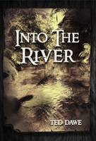 cv_into_the_river