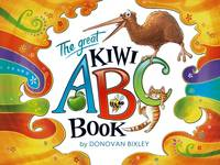cv_The_Great_kiwi_ABC
