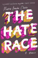 cv_the_hate_race