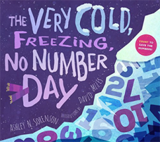 cv_the_very_cold_freezing_no-number_day