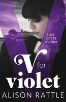 cv_v_for_violet
