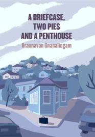 cv_a_briefcase_two_pies_and_a_penthouse