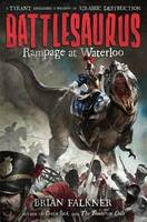 cv_battlesaurus_rampage_at_waterloo