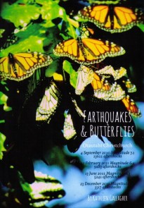 cv_earthquakes_and_butterflies