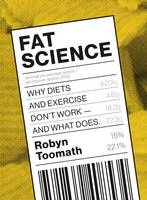 cv_fat_science