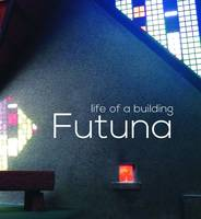 cv_futuna_life_of_a_building