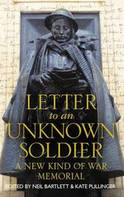 cv_letters_to_an_unknown_soldier