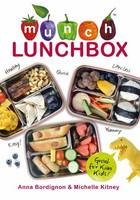 cv_munch_lunchbox