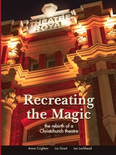 cv_recreating_the_magic