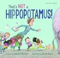 cv_thats_not_a_hippopotamus