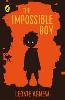 cv_the_impossible_boy