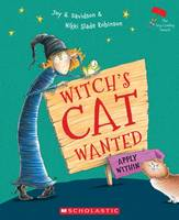 cv_witchs_cat_wanted