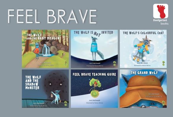 feel_brave_september