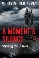 cv_a_moments_silence