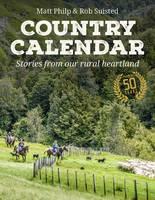 cv_country_calendar
