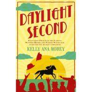 cv_daylight_second