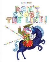 cv_dont_cross_the_line