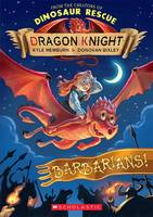 cv_dragon_knight_barbaraians