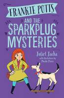 cv_frankie_potts_and_the_sparkplug_mysteries