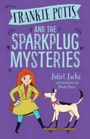 cv_frankie_potts_and_the_sparkplug_mysteries