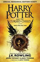 cv_harry_potter_and_the_cursed_child_1and2
