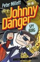 cv_johnny_danger_spyborg