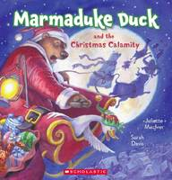 cv_marmaduke_duck_and_the_christmas_calamity