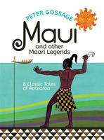cv_maui_and_other_maori_legends