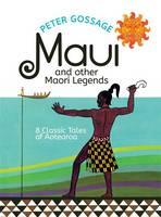 cv_maui_and_other_maori_legends