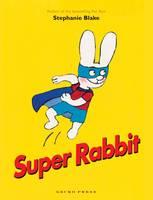cv_super_rabbit