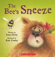cv_the_bees_sneeze