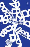 cv_the_lesser_bohemians