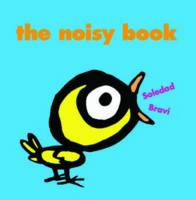 cv_the_noisy_book