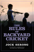cv_the_rules_of_backyard_cricket