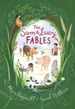 cv_the_sam_and_lucy_fables