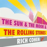 cv_the_sun_and_the_moon_and_the_rolling_stone