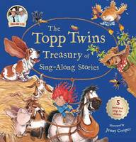 cv_the_topp_twins_treasury
