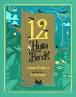 cv_12_huia_birds