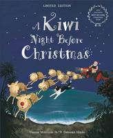 cv_a_kiwi_night_before_christmas16