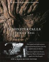 cv_a_monster_calls_special