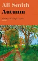 cv_autumn
