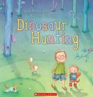 cv_dinosaur_hunting