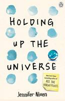 cv_holding_up_the_universe