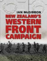 cv_new_Zealands_western_front_campaign.jpg